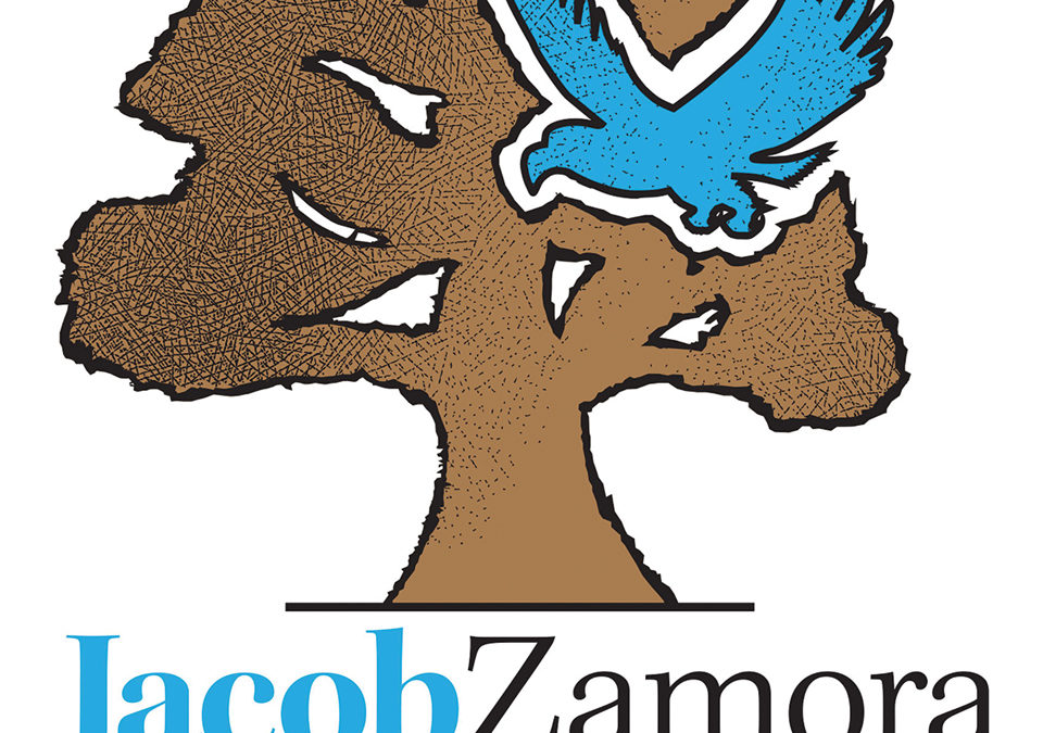 18th Annual Jacob Anthony Zamora Memorial Sporting Clay Shoot and Raffle