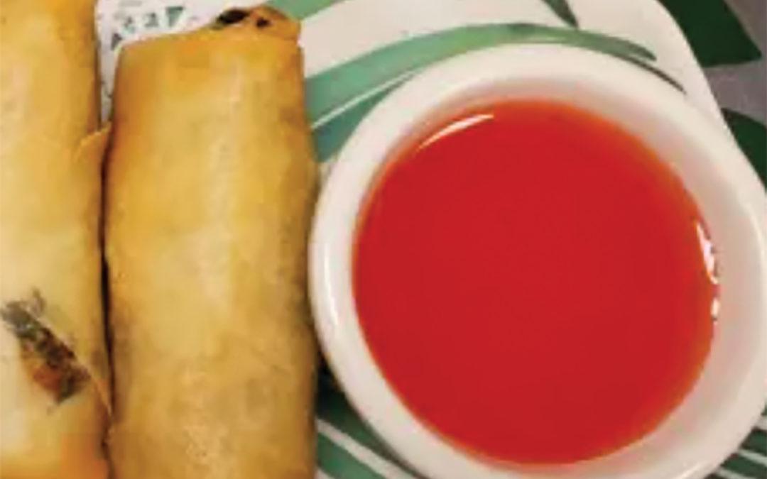 A Taste of Thai Culture Mom Can Cook Thai Kitchen